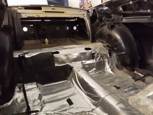 rear proofing