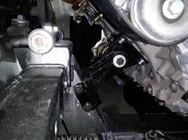 bespoke engine mount right