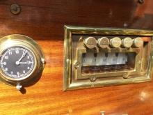 ren1910-7
