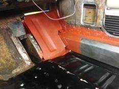 torque box right inside