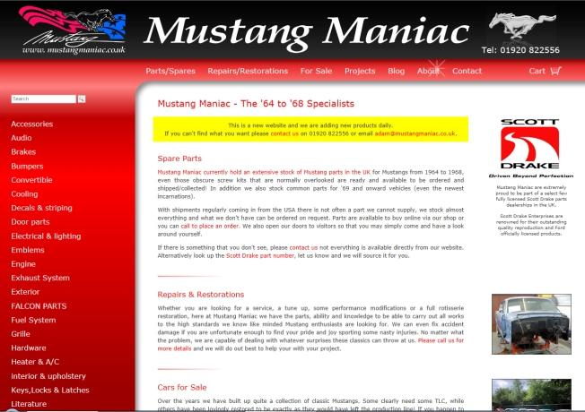 webpage1