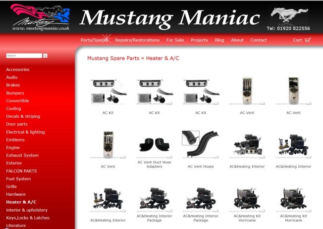 webpage10