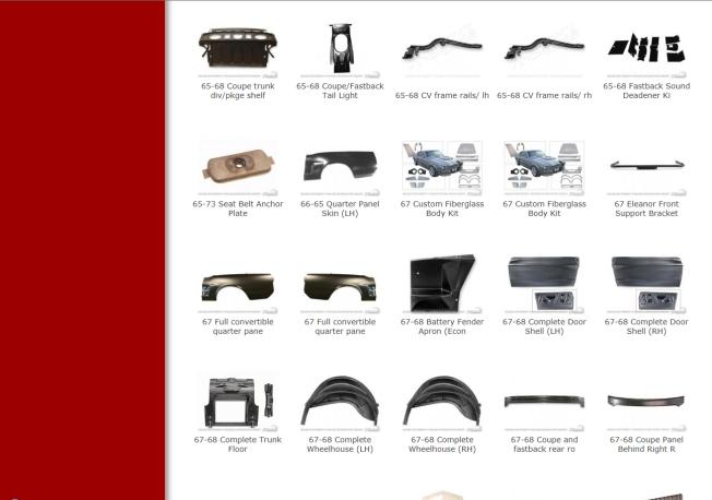 webpage11