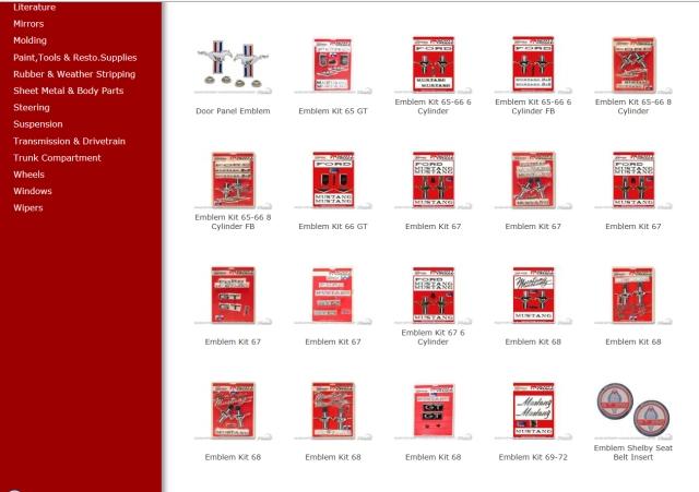 webpage12