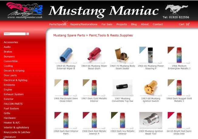 webpage13