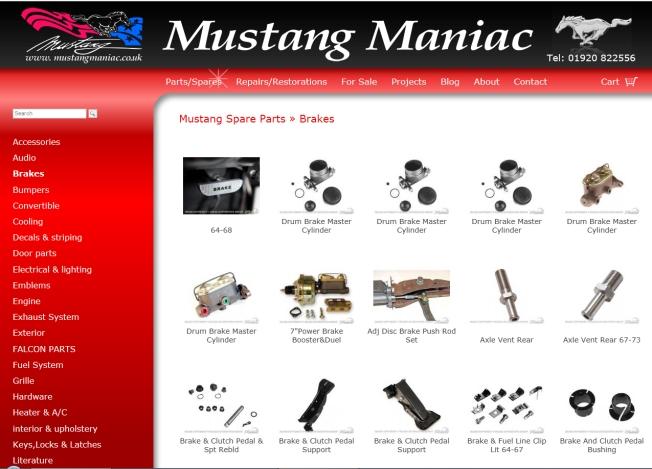 webpage2