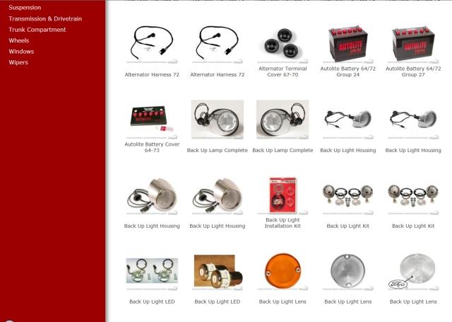 webpage3