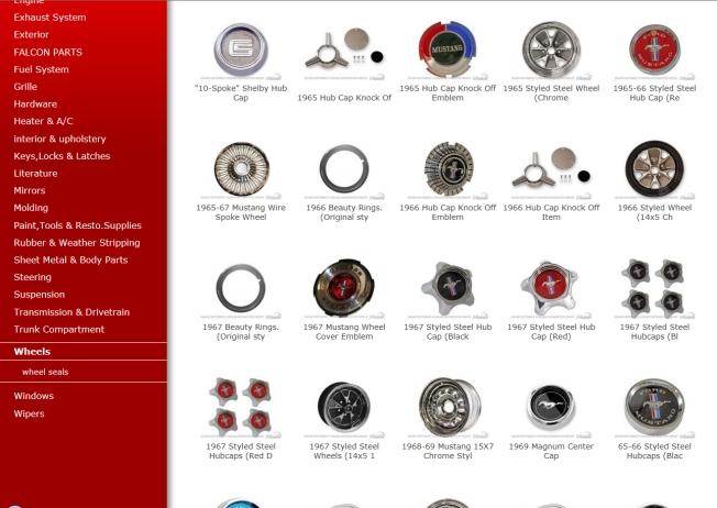 webpage4