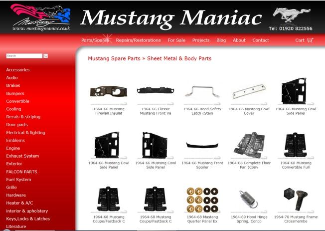 webpage5