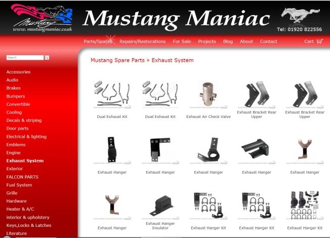 webpage6