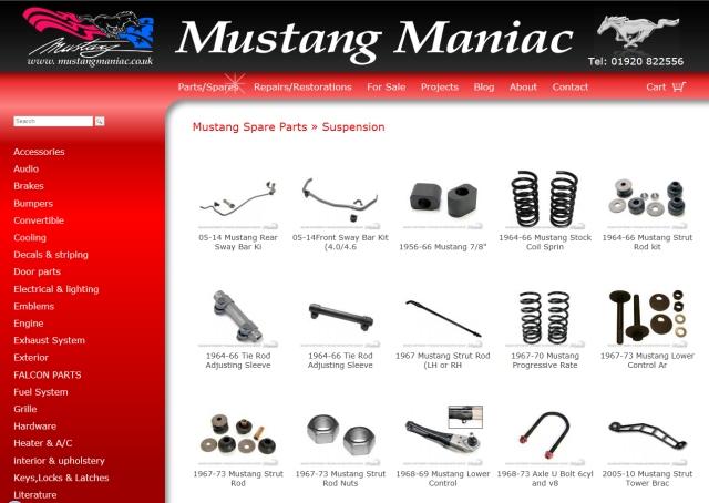 webpage7