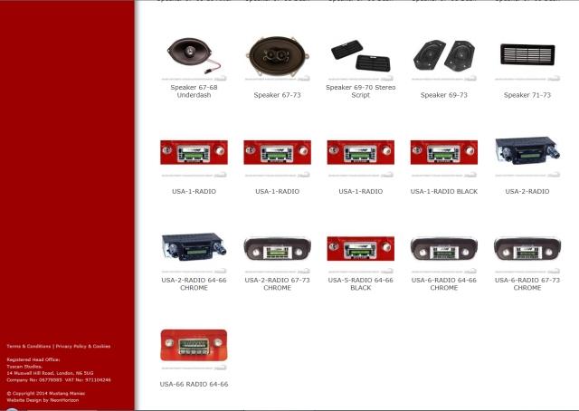 webpage8