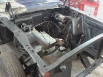 engine7