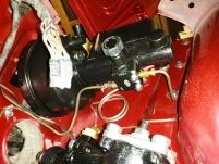 balance valve
