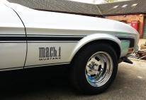 mach113