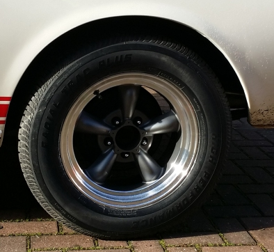 bul-wheel1