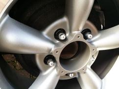 bul-wheel2