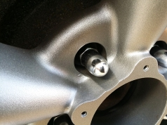 bul-wheel3