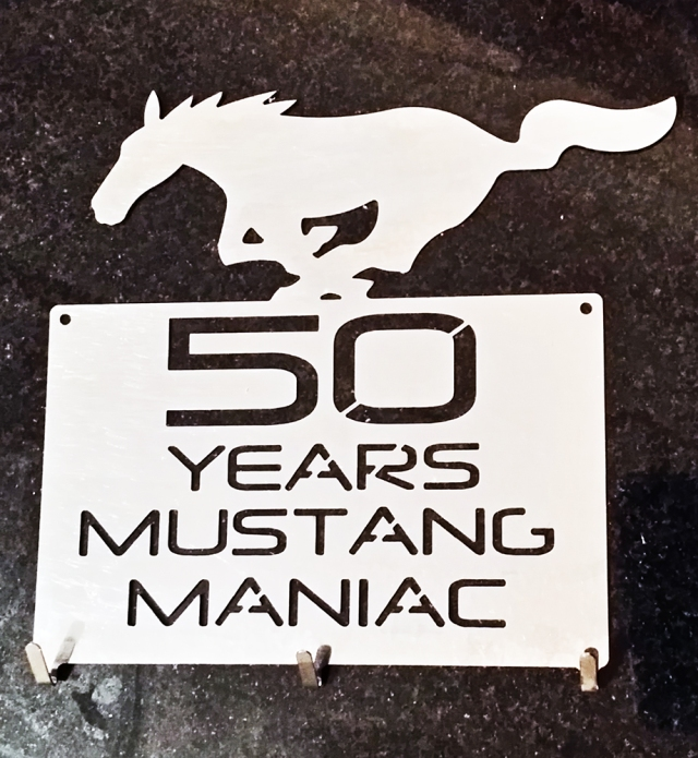 MM50years-sskey1