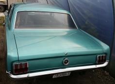 64-coupe-3daysold2
