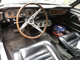 65-coupe-orig-11