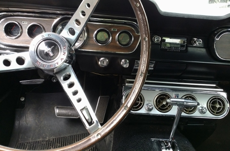 65-coupe-orig-12