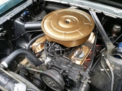 65-coupe-orig-13