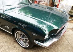 65-coupe-orig-3