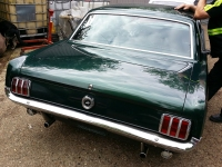 65-coupe-orig-4