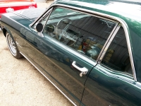 65-coupe-orig-5