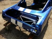 racedip10
