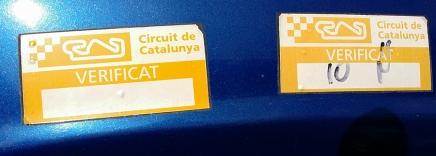 racedip12