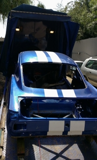 racedip14