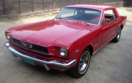 66coupe1