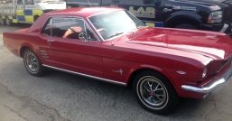 66coupe2