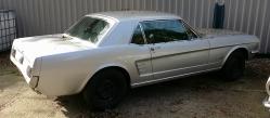silver66