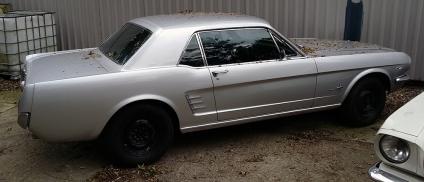 silver666