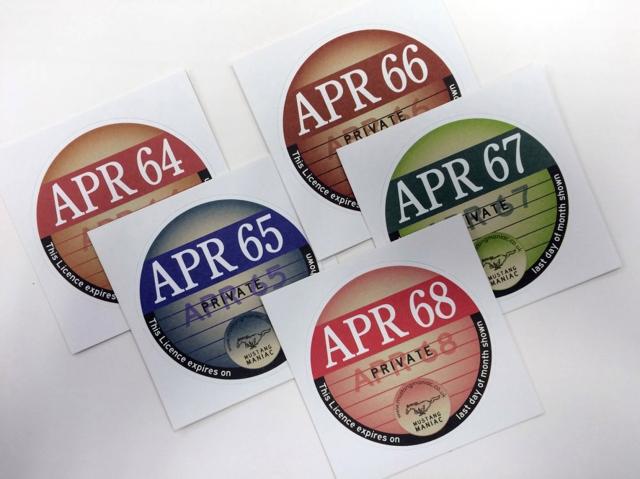 All-tax-discs1