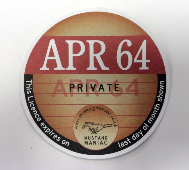 April-64-1