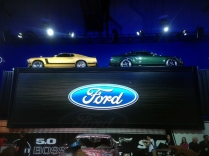 fordstand2