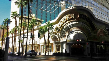 goldennuggett