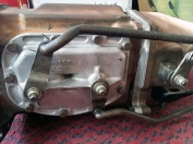 t10 gearbox3
