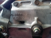 t10 gearbox4