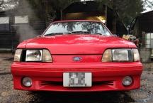 fox'88-1