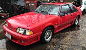 fox'88-6