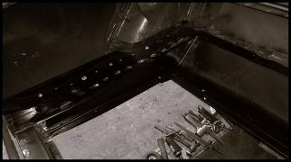 drop panel