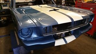 racecar1
