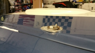 racecar11
