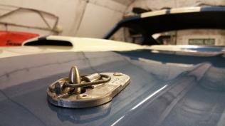 racecar12