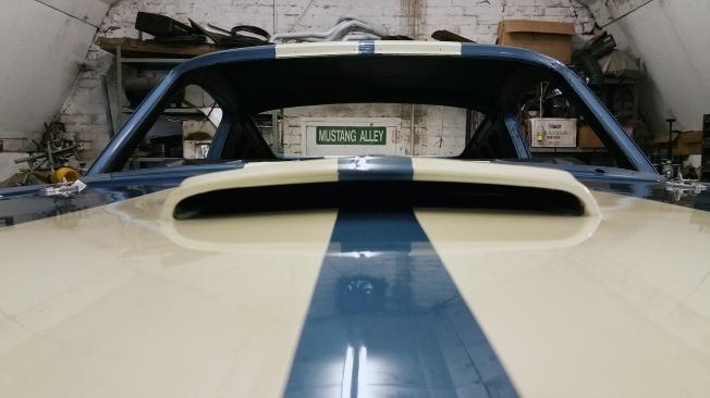 racecar14